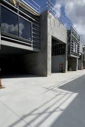 Unit 2/One Inventory Court Arundel QLD 4214 - Image 3