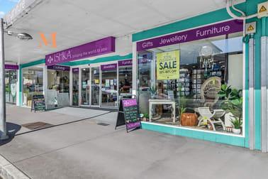 280-282 Main Road Cardiff NSW 2285 - Image 3