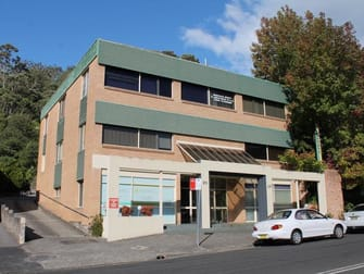 Suite 5/213 Albany Street Gosford NSW 2250 - Image 1