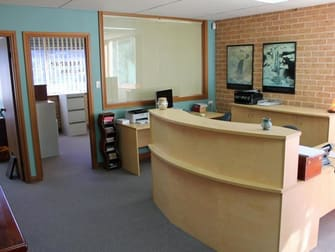 Suite 5/213 Albany Street Gosford NSW 2250 - Image 3