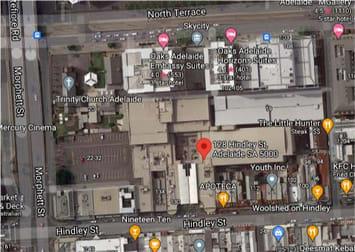 218/128 Hindley Street Adelaide SA 5000 - Image 1