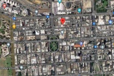 218/128 Hindley Street Adelaide SA 5000 - Image 2