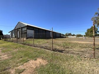 44 Peele Street Narrabri NSW 2390 - Image 3
