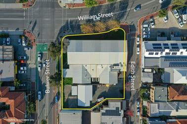 181-189 Bulwer Street Perth WA 6000 - Image 3