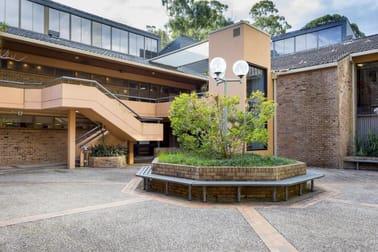 3/33 Ryde Road Pymble NSW 2073 - Image 1