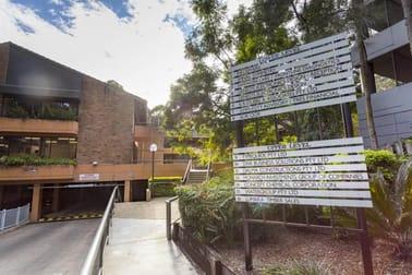 3/33 Ryde Road Pymble NSW 2073 - Image 2