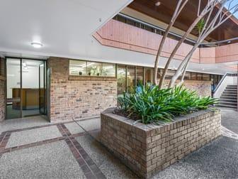 3/33 Ryde Road Pymble NSW 2073 - Image 3