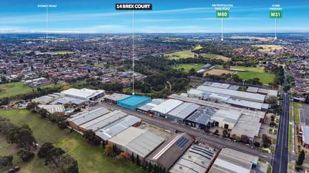 14 & 14a Brex Court Reservoir VIC 3073 - Image 3