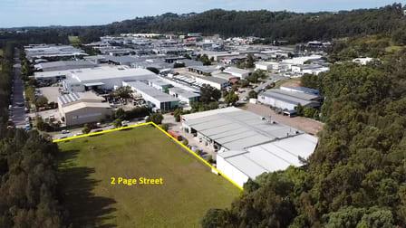 2 Page Street Kunda Park QLD 4556 - Image 1