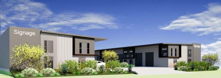 5/2 Page Street Kunda Park QLD 4556 - Image 2