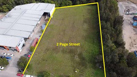 2 Page Street Kunda Park QLD 4556 - Image 2