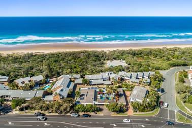 386 David Low Way Peregian Beach QLD 4573 - Image 1