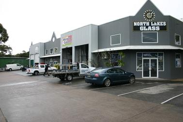 Botham Close Charmhaven NSW 2263 - Image 1