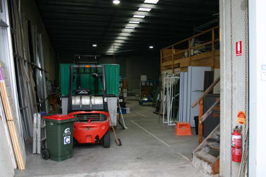 Botham Close Charmhaven NSW 2263 - Image 2