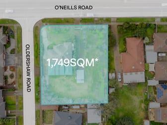 23-25 O'Neills Road Melton VIC 3337 - Image 2