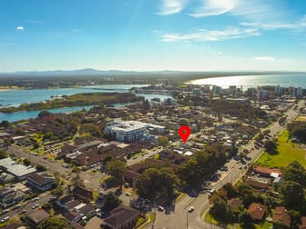 Forster NSW 2428 - Image 1