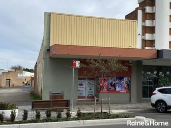 216-218 Clarinda Street Parkes NSW 2870 - Image 2