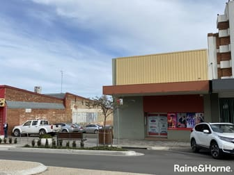 216-218 Clarinda Street Parkes NSW 2870 - Image 3
