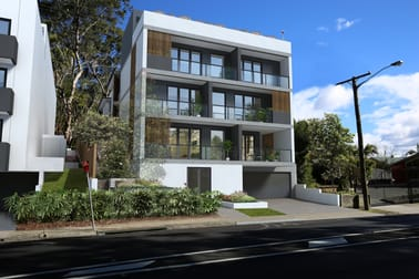 222 Henry Parry Drive North Gosford NSW 2250 - Image 1