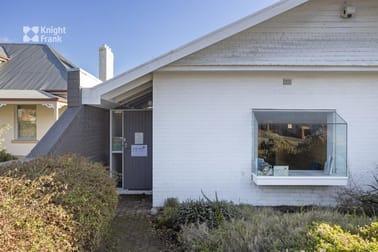 293 Macquarie Street/293 Macquarie Street Hobart TAS 7000 - Image 2