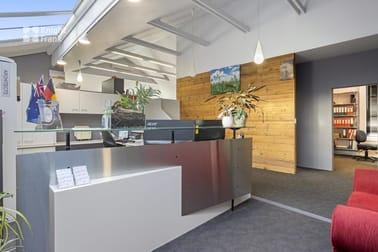 293 Macquarie Street/293 Macquarie Street Hobart TAS 7000 - Image 3