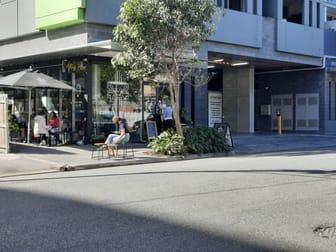 14/62 Manning Street South Brisbane QLD 4101 - Image 2