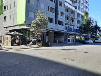 14/62 Manning Street South Brisbane QLD 4101 - Image 3