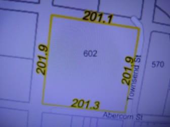 602 Abercorn Street Albury NSW 2640 - Image 3