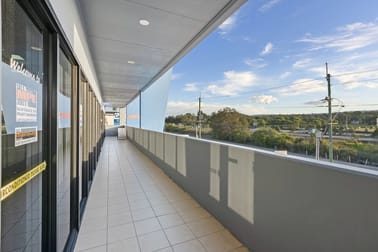 Suite 12/142 Siganto Drive Helensvale QLD 4212 - Image 3