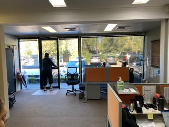 Lot 3/22 Portside Crescent Maryville NSW 2293 - Image 3
