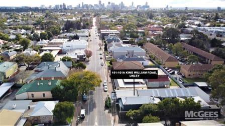 101-101A King William  Road Unley SA 5061 - Image 2