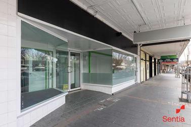 Whole Building/27 Monaro Street Queanbeyan NSW 2620 - Image 1