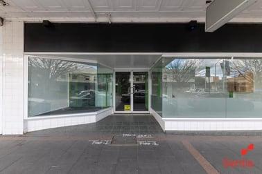 Whole Building/27 Monaro Street Queanbeyan NSW 2620 - Image 2