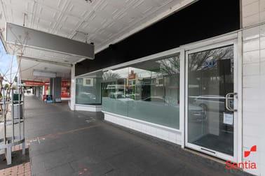 Whole Building/27 Monaro Street Queanbeyan NSW 2620 - Image 3