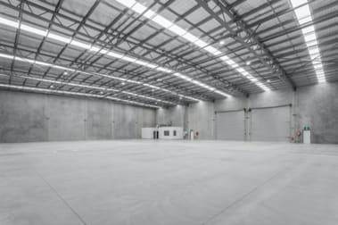 Lot 32 Warehouse Circuit Yatala QLD 4207 - Image 2