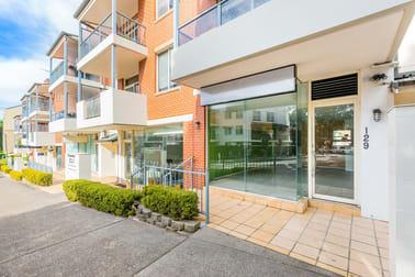 129/85 Reynolds Street Balmain NSW 2041 - Image 1