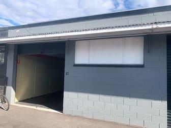 17/48 Machinery Drive Tweed Heads South NSW 2486 - Image 1