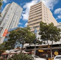 Level 8/138 Albert Street Brisbane City QLD 4000 - Image 1