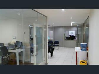 Level 8/138 Albert Street Brisbane City QLD 4000 - Image 2