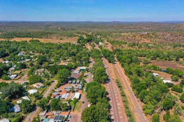 106 Stuart Highway Adelaide River NT 0846 - Image 3