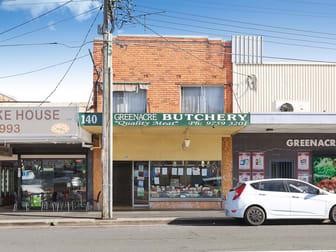 140 Waterloo Road Greenacre NSW 2190 - Image 1