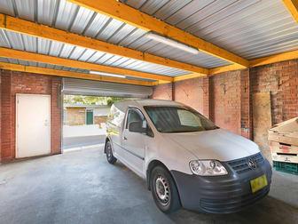 140 Waterloo Road Greenacre NSW 2190 - Image 2