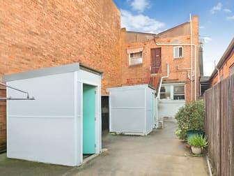 140 Waterloo Road Greenacre NSW 2190 - Image 3