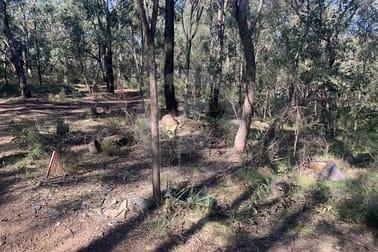 Lots 36,37 Albert Street Riverstone NSW 2765 - Image 1