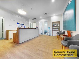 2/17 Blackwood Street Mitchelton QLD 4053 - Image 1