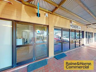 2/17 Blackwood Street Mitchelton QLD 4053 - Image 3