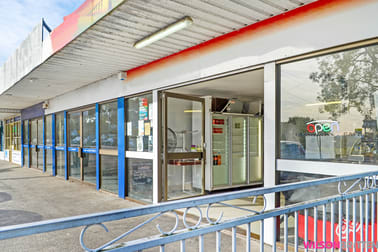 74 Vales Road Mannering Park NSW 2259 - Image 1