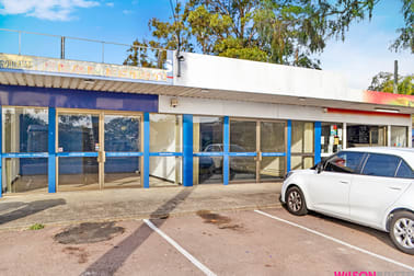 74 Vales Road Mannering Park NSW 2259 - Image 2