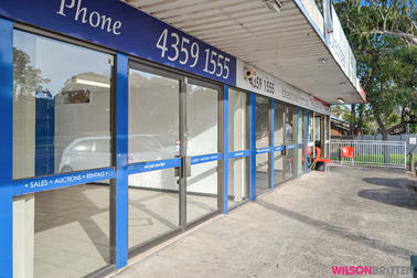 74 Vales Road Mannering Park NSW 2259 - Image 3