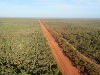 100 Bamaga Road Shelburne QLD 4874 - Image 3